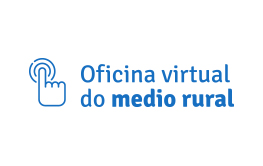 Oficina Virtual do Medio Rural
